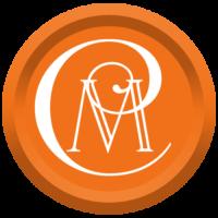 CMC-app-icon