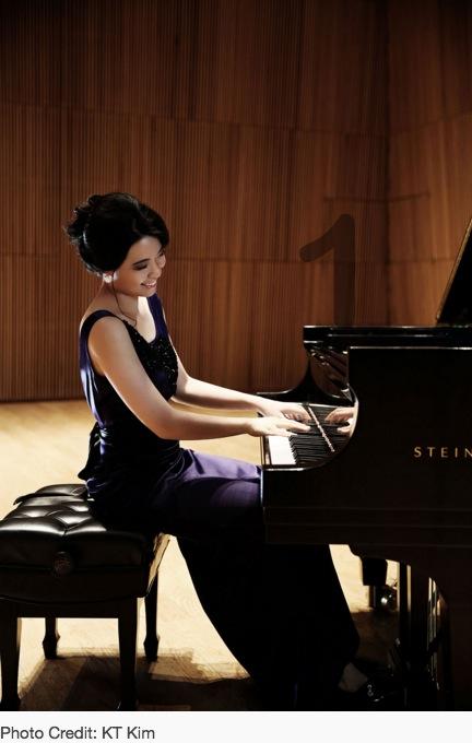 yang-piano