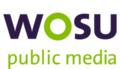 WOSU_3