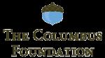 columbus-foundation-logo