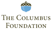 columbus-foundation-logo