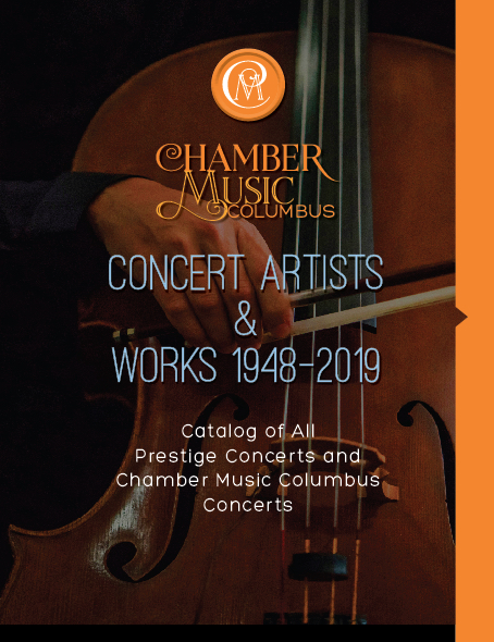 cover-history-concerts1948-2019