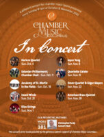 in-concert-thumbnail
