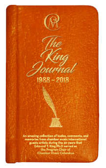 the-kingjournal-thumbnail
