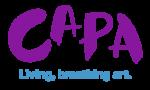 CAPA_Logo_Primary_FullColor